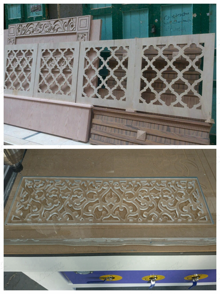 cnc router11.jpg