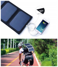 cell phone charger folding solar charger solar lantern with mobile phone charger