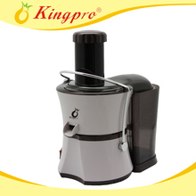 250W Home Use Electric Juice Squeezer Power Juicer As Seen On TV