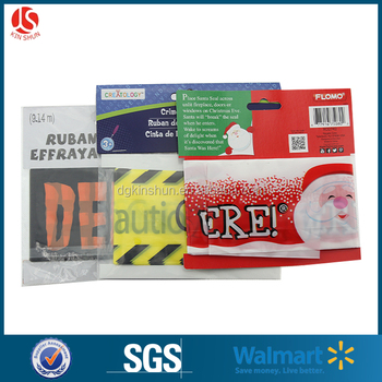 Plastic Materialed Advertising Sheets, Rolls, Banners For Commercial Affairs