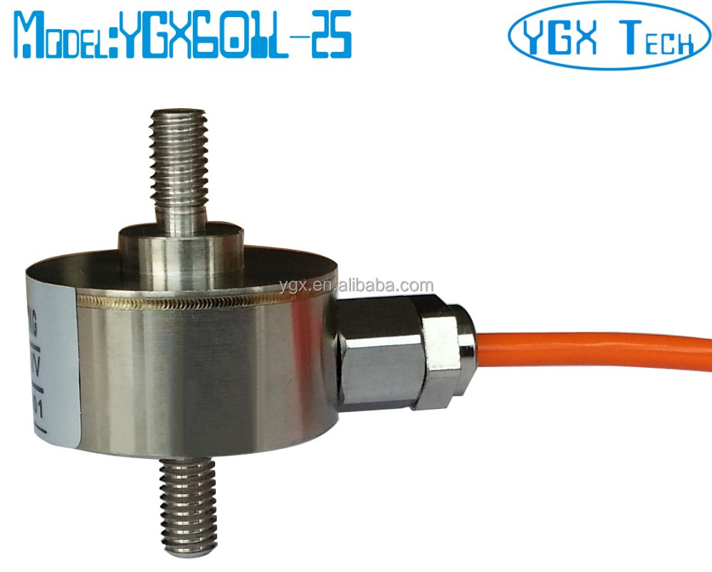 Cheap load cell load sensor 5kg 10kg 20kg 50kg 100kg
