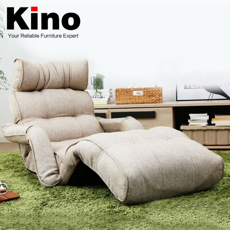 <strong>Pictures</strong> of Fabric Cover Sofa Design Motionable Folding Sofa