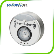 New arrival Ultrasonic pest control rat repellent pest control machine