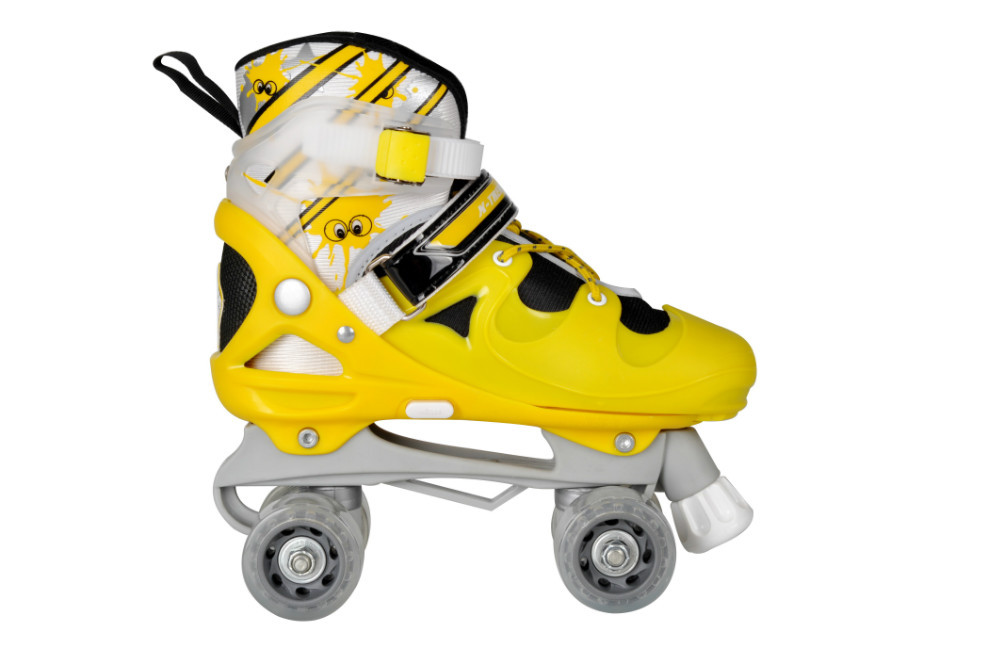 Electric Skate Scooter Cheap Wholesale Shoes In China ...