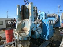 NO.46 / Used Silent Piler