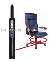 gas spring for office/executive/rocking chairs