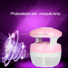 Online Shopping India Electronic Bug zapper Flying Insect Killers Rat Repeller