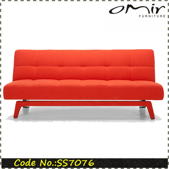 Rexine lining fabric sofa