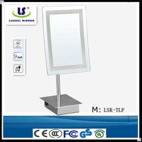 manufacturer modern makeup cheval mirror