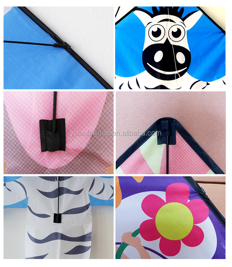 animal kite and chinese kites sale