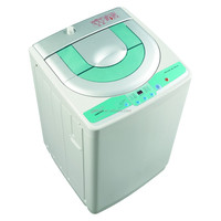 8kg shoe automatic washing equipment