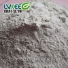 Cattle /Pig Feed Supplement Probiotics Bacillus Subtilis