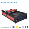 3D CO2 laser Engraving Cutting machine for wood acrylic plastic mobile phone MDF