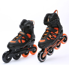 professional quad roller skates for sale
