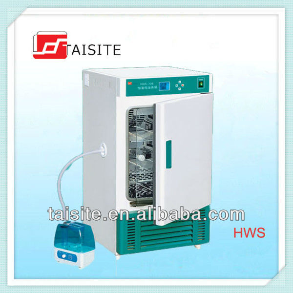 constant temperature humidity wholesale price buy incubator for sale