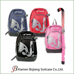 Field Hockey Equipment Backpack