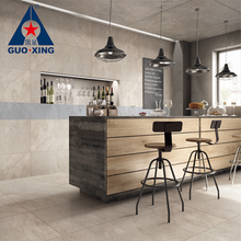600X1200 mm non slip granite porcelain restaurant kitchen tile floor tiles