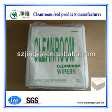 high absorption disposable cleaning paper