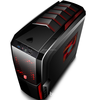/product-detail/high-end-nice-design-computer-game-case-pc-gaming-cabinet-60190533975.html