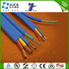 /product-gs/4-core-submersible-pump-cable-flat-rubber-cable-60490833918.html