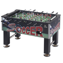 baby foot game table soccer table