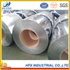 Building Materials Galvanised Steel Coil In