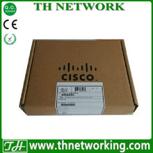 Genuine Cisco Wireless AP AIR-AP1142N-A-K9 802.11a/g/n Fixed Auto AP; Int Ant; A Reg Domain