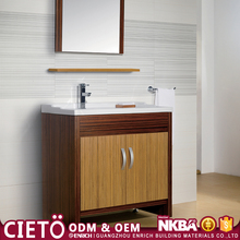china suppliers modern cheap bathroom accessories design bathroom products