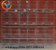 welding cheap luxury 3 tier rabbit cage for sale philippines