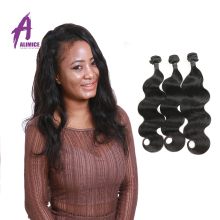 Real Brazilian Hair Dubai,Names Of Human Hair,Hair Extension Prices For Brazilian Hair In Mozambique