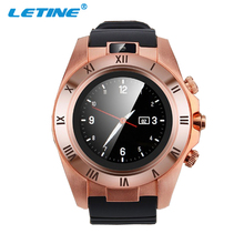 Big Promotion bluetooth sim cell phone camera mobile phone smart watch 2017 for iphone 7 plus