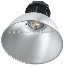 50W Ztl LED high bay zhongtian
