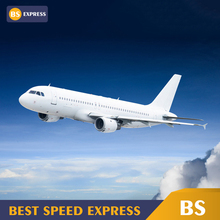 China air express forwarder to UK/Russia/France/Europe--skype:solemn35937