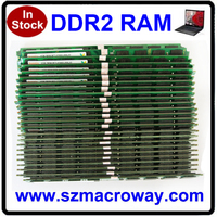 Computer Hardware Software Pc2 6400 Ddr2