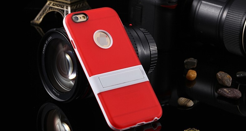High Quality OEM Welcomed Fashion Phone Case For Iphone 6