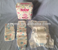 2013 best selling baby diaper sheet