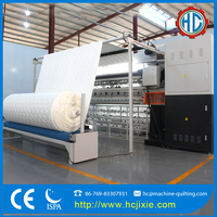 China Safety Winding Adjustable Speed Fabric Rolling Machine