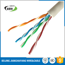 cat 5e Outdoor data lan network cable