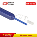 1.25mm optical fiber cleaner pen BOB-FOL-002