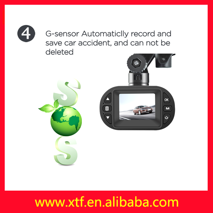 alibaba.com in of russian 1.3M pixel NT96220 used accident cars for sale in japa hd camera
