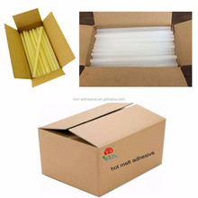 3m quality hot glue sticks high quality hot melt glue stick