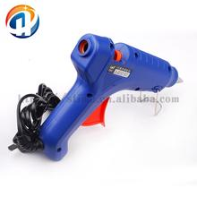 60W Heating Hot Melt Glue Gun