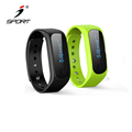 Waterproof OLED Sleep Monitor Activity Fitness Tracker Bluetooth Tracker