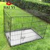 Iron Breeding Cage For Dog