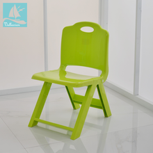 China wholesale competitive price portable cheap outdoor kids folding chairs for parties