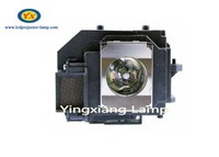 Original ELPLP54 Projector Lamp Fit For Epson EB-S7/S7+/S72/S8/S82/W7/W8 Projector
