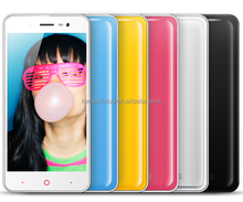 "New arrival 4g lte mobile zopo zp950 touch screen 4.5""IPS 854*480 pixels"