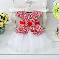 Hotsale in india latest baby frock design 2013