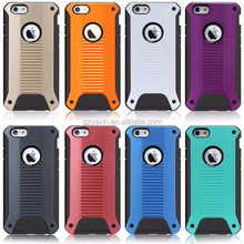 luxury case for iphone 6s,mobile phone case for iphone 6 6S China Manufacturer Wholesale