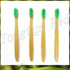 everyday toothbrush/dental home toothbrush/intertek China toothbrushes